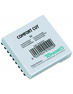 Hoja navaja Confort Cut Tondeo