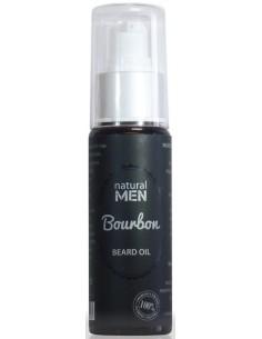 Shave aceite barba Natural Men