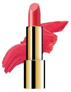 Barra de labios Lip Beauty...