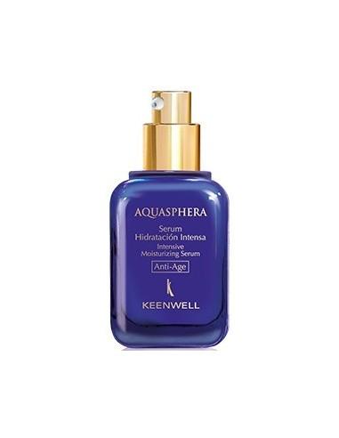 Serum anti age Aquasphera Keenwell