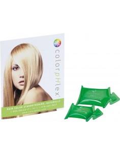 Colorphlex protector del cabello monodosis