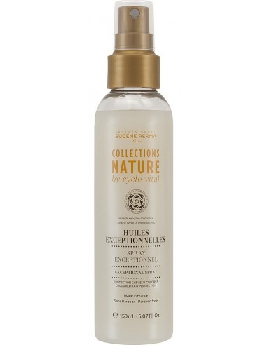 Cycle Vital Nature excepcional spray