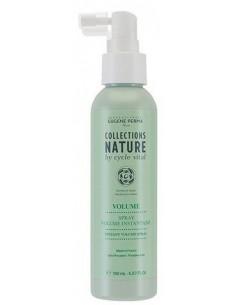 Cycle Vital Nature volumen instantáneo spray
