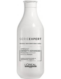 LOreal Expert Density Advanced champú