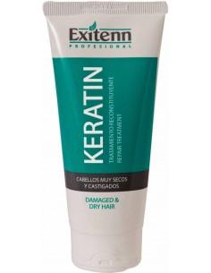 Serum reconstituyente Keratina Exitenn