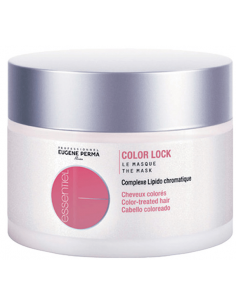 Essentiel Color Lock mascarilla