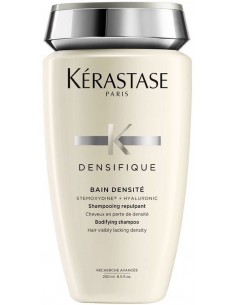 Champú Densifique Stemox Kerastase 250 ml