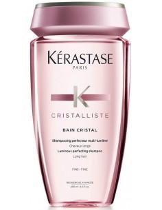 Champú cabello fino Cristalliste Kerastase 250 ml