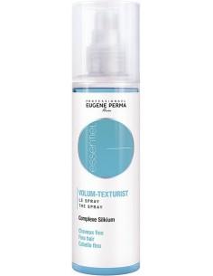 Essentiel volumen texturizante spray