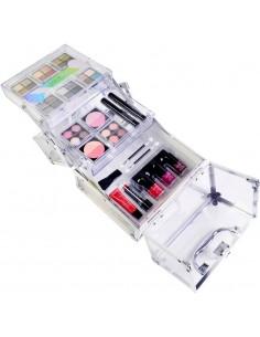 Enlightening Beauty Case...