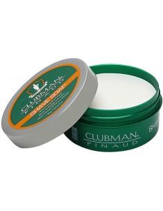 Jabón de afeitado Clubman