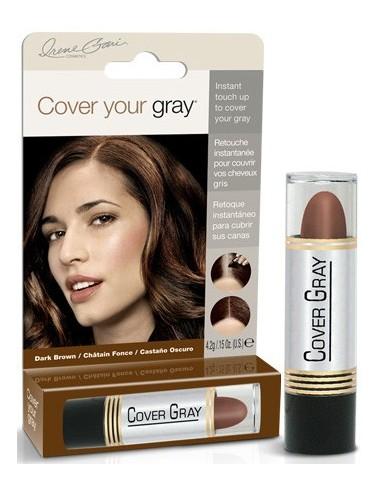 Stick cubre canas Cover your Gray