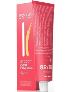 Demi Extra Coverage Kadus Professional