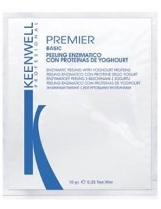 Peeling enzimático Premier Keenwell