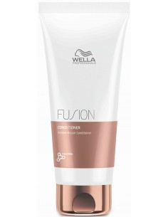 Acondicionador Fusion Intense Repair Wella Professionals