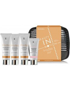 Pack de viaje Beauty in Motion Jalea Real y Ginseng Keenwell
