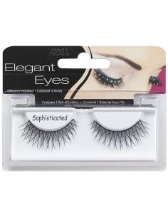 Pestañas Elegant Eyes Sophisticated Ardell