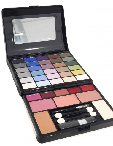 Kit maquillaje Pro 30 Mya