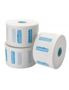 Rollos de papel de cuello 100 servicios Eurostil