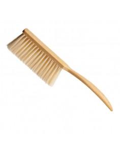 Cepillo cuello barbero Eurostil