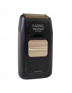 Máquina de afeitar Fading Steinhart Professional
