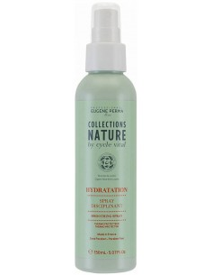 Cycle Vital Nature hidratación spray disciplinante