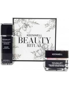 Pack Beauty Ritual...