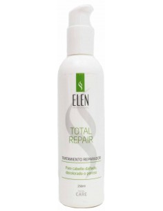 Elen tratamiento reparador Total Repair