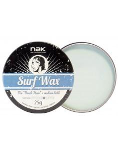 Surf Wax cera Nak 25 g