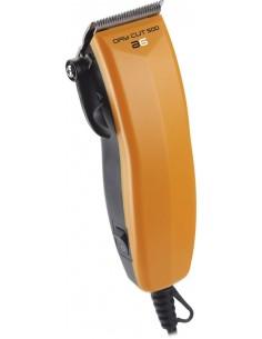 Dry cut 500 máquina de corte 500 alámbrica Asuer Group