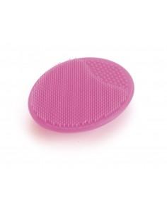 Cepillo para limpieza facial de silicona Asuer Group