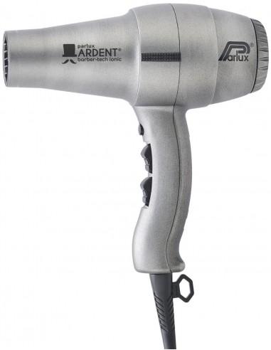 Secador Ardent Barber Parlux