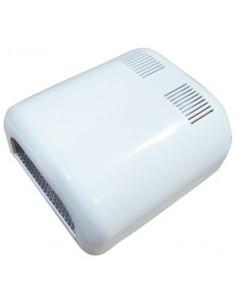 Lámpara de uñas UVA 36 W...