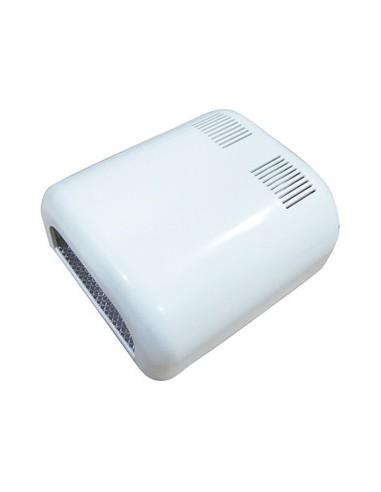Lámpara de uñas UVA 36 W Weelko