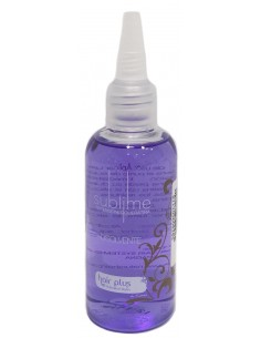 Sublime disolvente de extensiones de keratina Hair Plus by Natura