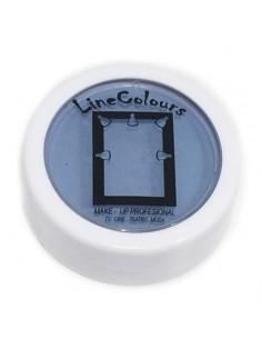 Maquillaje en crema Linecolours