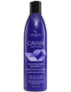 Champú Caviar Hair Chemist