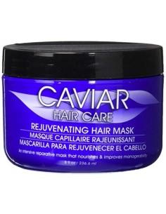 Mascarilla Caviar Hair Chemist