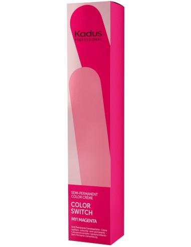 Color Switch coloración directa Kadus...