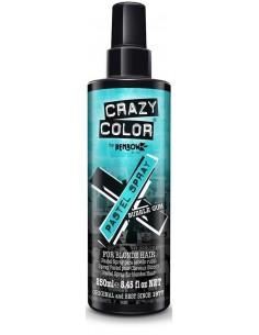 Pastel Spray Crazy Color