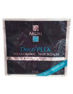 Decolorante DecoPlex Arual