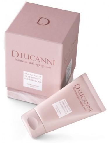 Crema Intimate Anti Age Care DLucanni