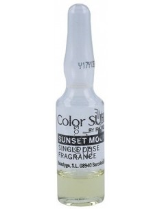 Ampolla aceite Color...