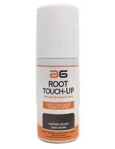 Spray de raíces  cubre canas Root Touch Up Asuer