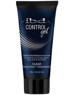 Control Gel uñas IBD