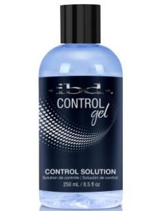 Control Gel Solution IBD
