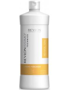 Revlonissimo oxidante en crema 40 volúmenes 12%