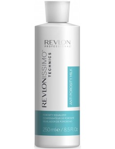 Revlonissimo Anti-Porosity Milk