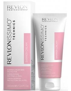 Revlonissimo Barrier Cream