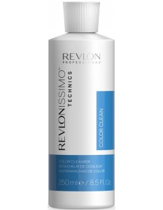 Revlonissimo Color Clean